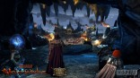 Neverwinter_screenshot_WhatisNeverwinter_022213_jpeg17