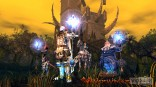Neverwinter_screenshot_WhatisNeverwinter_022213_jpeg18