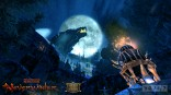 Neverwinter_screenshot_WhatisNeverwinter_022213_jpeg19