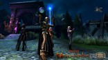 Neverwinter_screenshot_WhatisNeverwinter_022213_jpeg20
