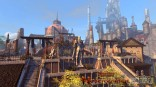 Neverwinter_screenshot_WhatisNeverwinter_022213_jpeg22