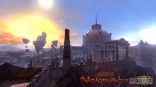Neverwinter_screenshot_WhatisNeverwinter_022213_jpeg23