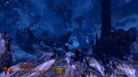 Neverwinter_screenshot_WhatisNeverwinter_022213_jpeg25