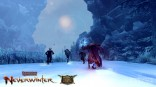 Neverwinter_screenshot_WhatisNeverwinter_022213_jpeg26