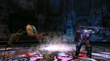 Neverwinter_screenshot_WhatisNeverwinter_022213_jpeg3