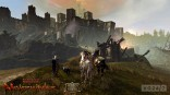 Neverwinter_screenshot_WhatisNeverwinter_022213_jpeg5