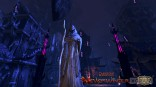 Neverwinter_screenshot_WhatisNeverwinter_022213_jpeg8
