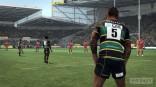 RugbyChallenge21