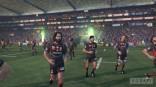 RugbyChallenge22