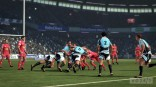 RugbyChallenge23