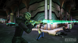STO_Legacy_Pack_Trailer_Screen_02_00065