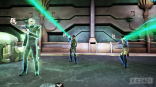 STO_Legacy_Pack_Trailer_Screen_03_00150