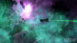 STO_Legacy_Pack_Trailer_Screen_04_00203
