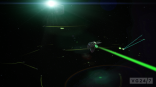 STO_Legacy_Pack_Trailer_Screen_05_00228
