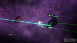STO_Legacy_Pack_Trailer_Screen_06_00428