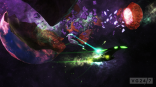 STO_Legacy_Pack_Trailer_Screen_07_00568