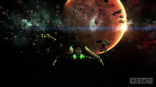 STO_Legacy_Pack_Trailer_Screen_09_00753