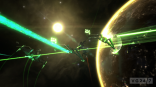 STO_Legacy_Pack_Trailer_Screen_10_00853