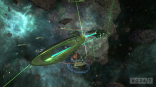 STO_Legacy_Pack_Trailer_Screen_11_00971