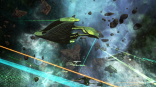 STO_Legacy_Pack_Trailer_Screen_12_01084