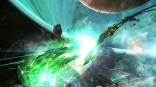 STO_Legacy_Pack_Trailer_Screen_13_01150