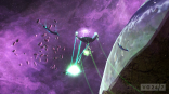 STO_Legacy_Pack_Trailer_Screen_14_01202