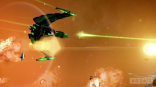 STO_Legacy_Pack_Trailer_Screen_16_01251