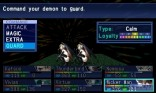 Shin Megami Tensei Devil Summoner 4Soul Hackers4