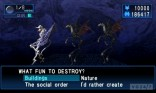 Shin Megami Tensei Devil Summoner Soul Hackers 1
