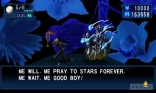 Shin Megami Tensei Devil Summoner Soul Hackers 2