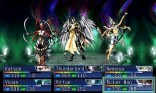 Shin Megami Tensei Devil Summoner Soul Hackers 5