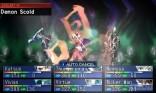 Shin Megami Tensei Devil Summoner Soul Hackers 6