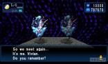 Shin Megami Tensei Devil Summoner Soul Hackers 7