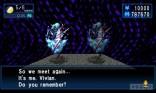 Shin Megami Tensei Devil Summoner Soul Hackers 7
