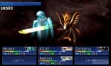 Shin Megami Tensei Devil Summoner Soul Hackers 9