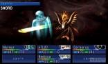 Shin Megami Tensei Devil Summoner Soul Hackers 9