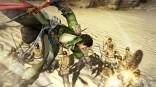 Shu_XuShu_battle1