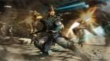 Shu_ZhaoYun_battle02