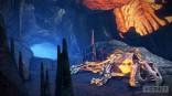 Skelton_Cave