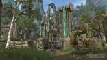 The elder scrolls online 8