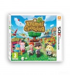 animal crossing new leaf (10)