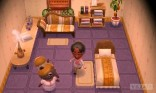 animal crossing new leaf (11)