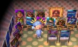 animal crossing new leaf (3)