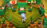 animal crossing new leaf (4)