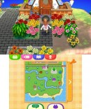 animal crossing new leaf (6)
