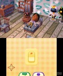 animal crossing new leaf (7)