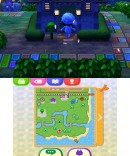 animal crossing new leaf (8)
