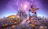 _bmUploads_2013-04-08_1901_PS3_Concept_Art_1