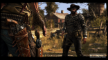 call_of_juarez_gunslinger_2