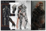 camelot unchained concept art (5)